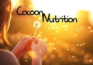 Cocoon Nutrition