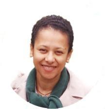 Anne Yoraud - Sarannejeet Kaur