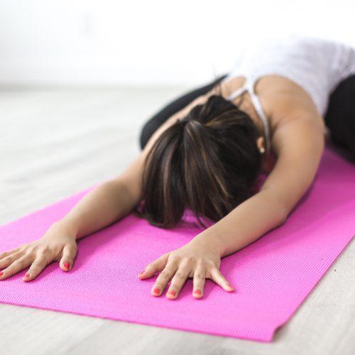 Eka Yoga Toulouse Hatha