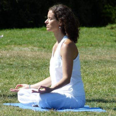 meditation medha